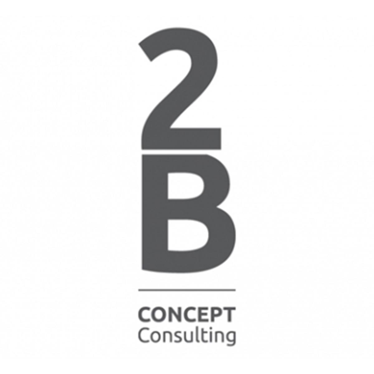 2B Concept