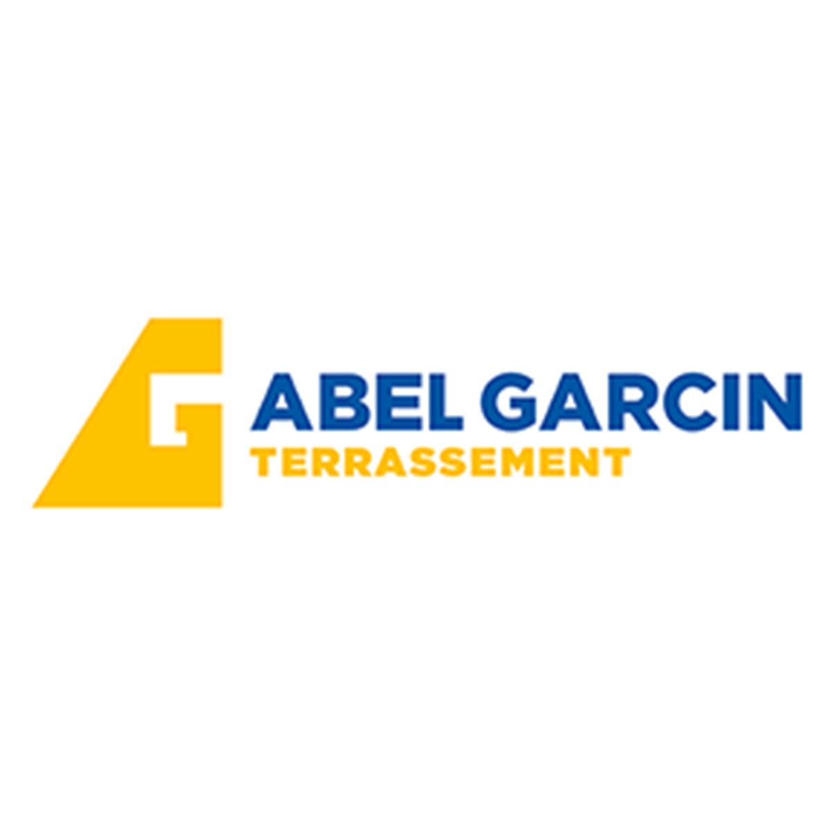 ABEL GARCIN