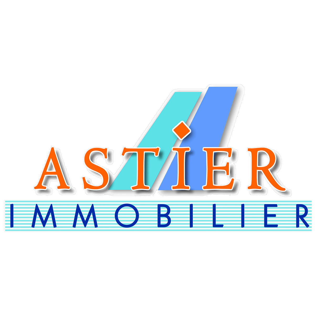 Astier Immobilier