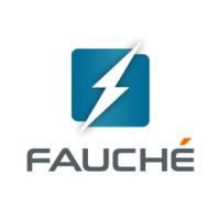 Electricité industrielle JP Fauche