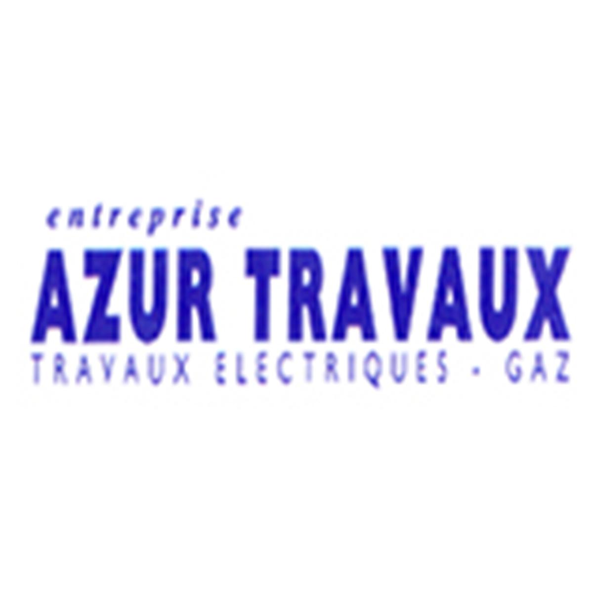 Azur Travaux