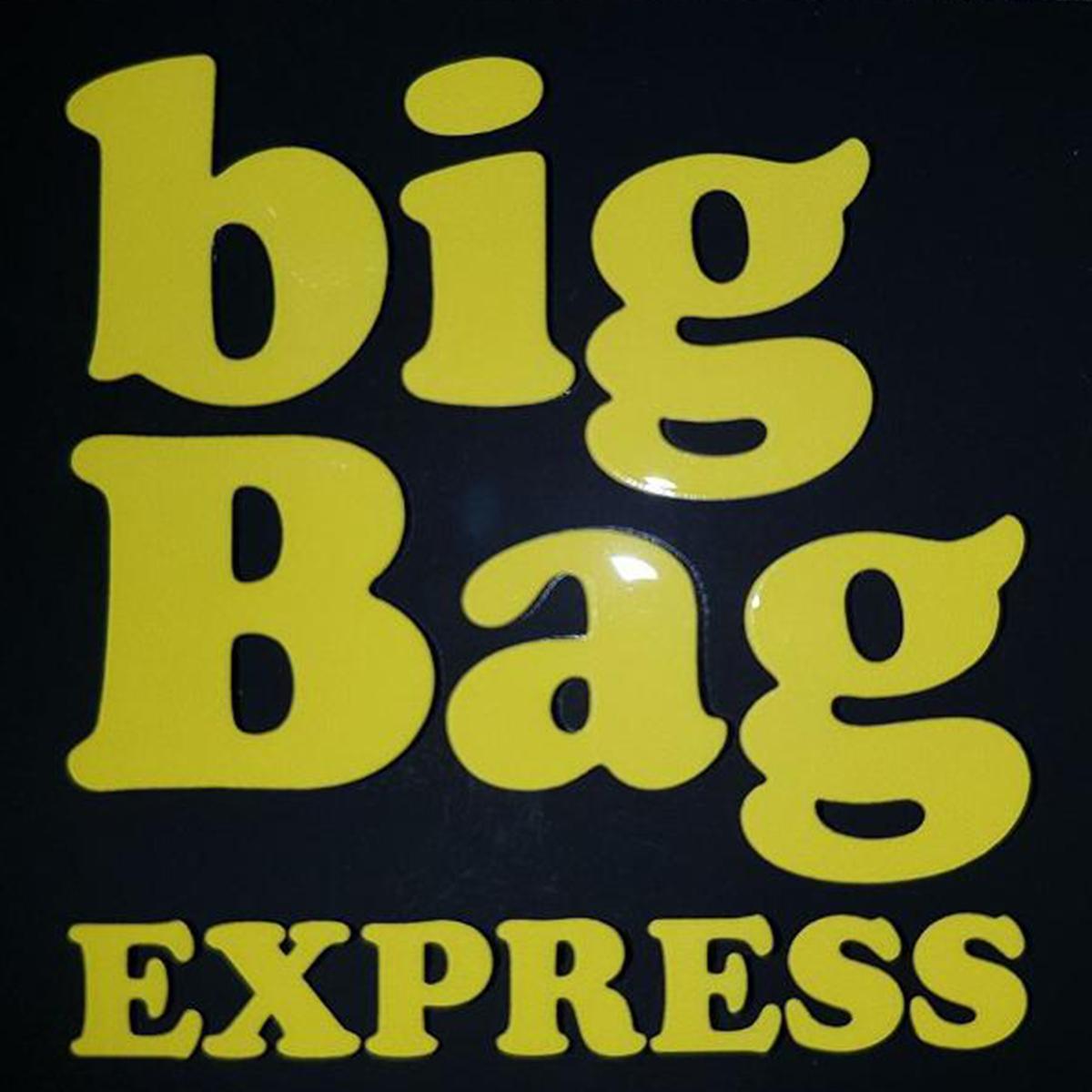 BIGBAG Express