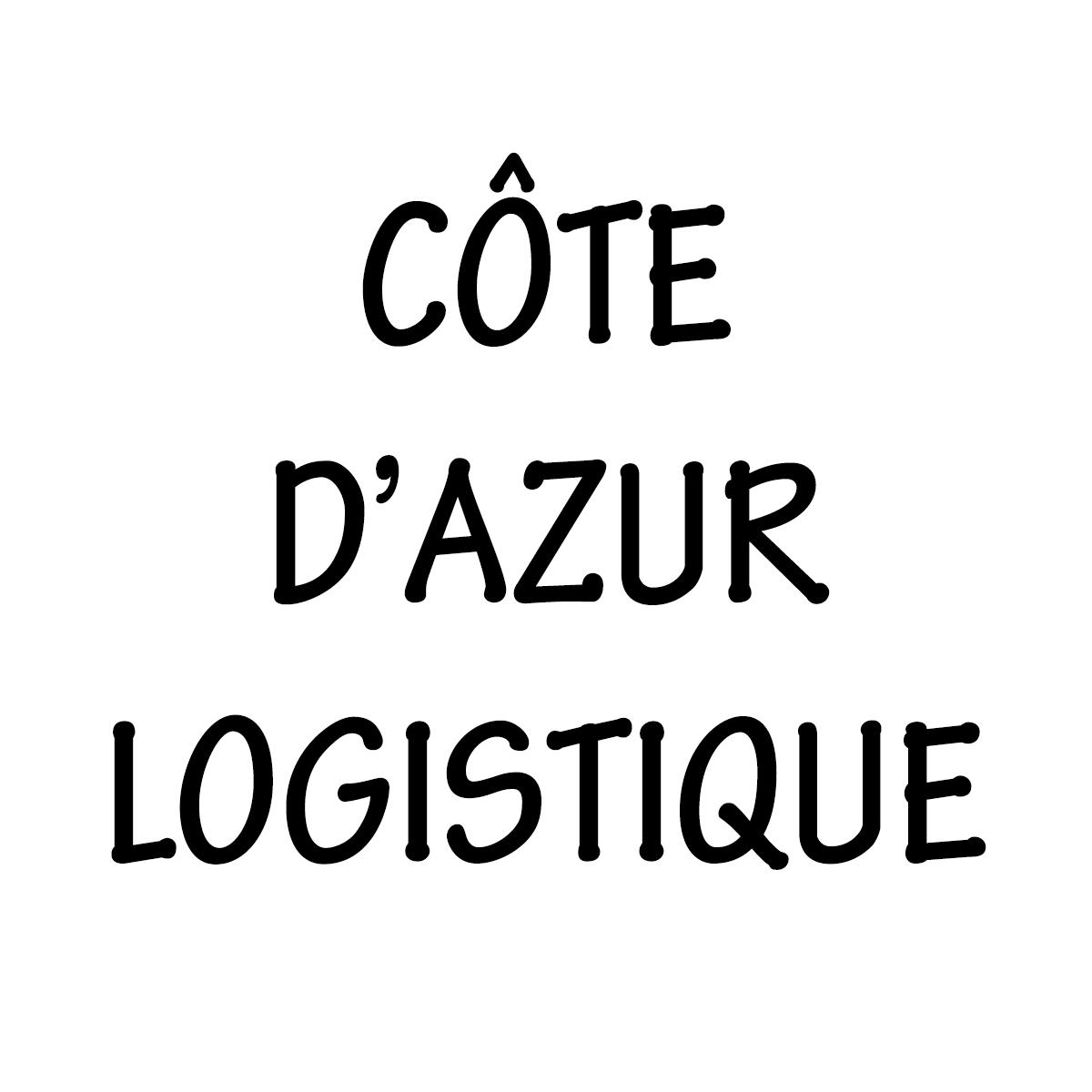 Côte d'Azur Logistique