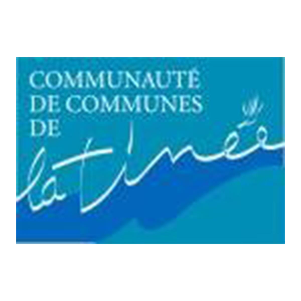 Communauté des Communes de la Tinée