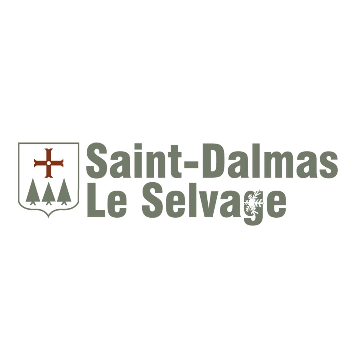 Commune de Saint Dalmas Le Selvage