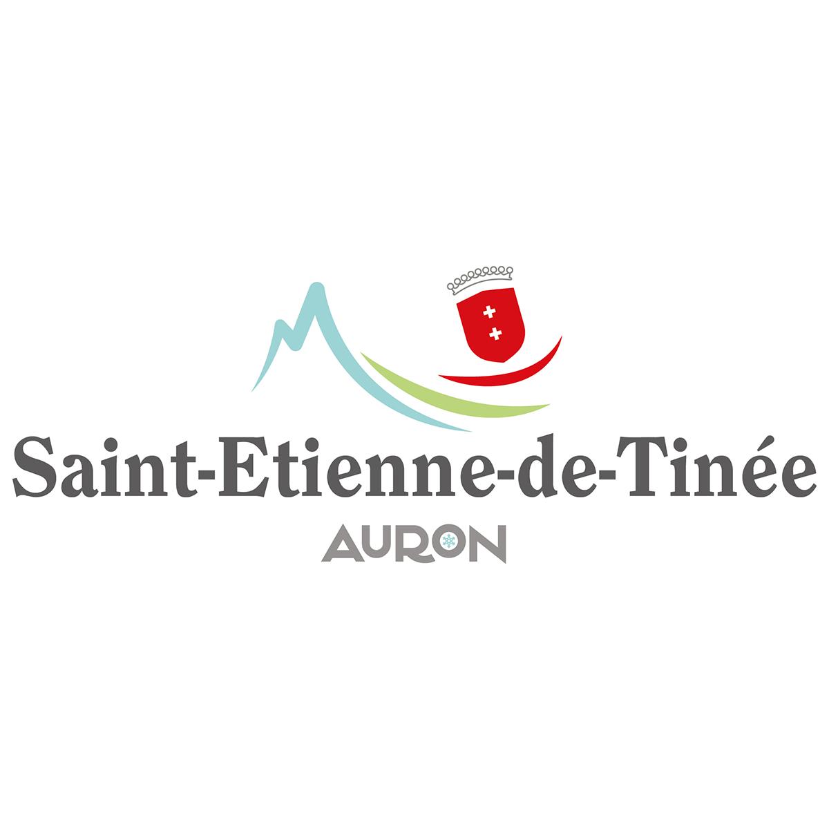 Commune de St Etienne de Tinée