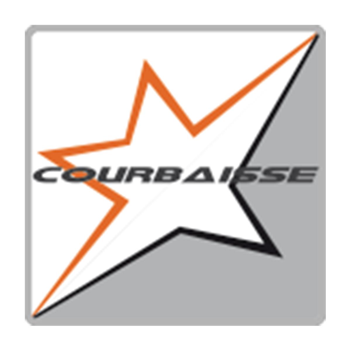 Courbaisse Transport