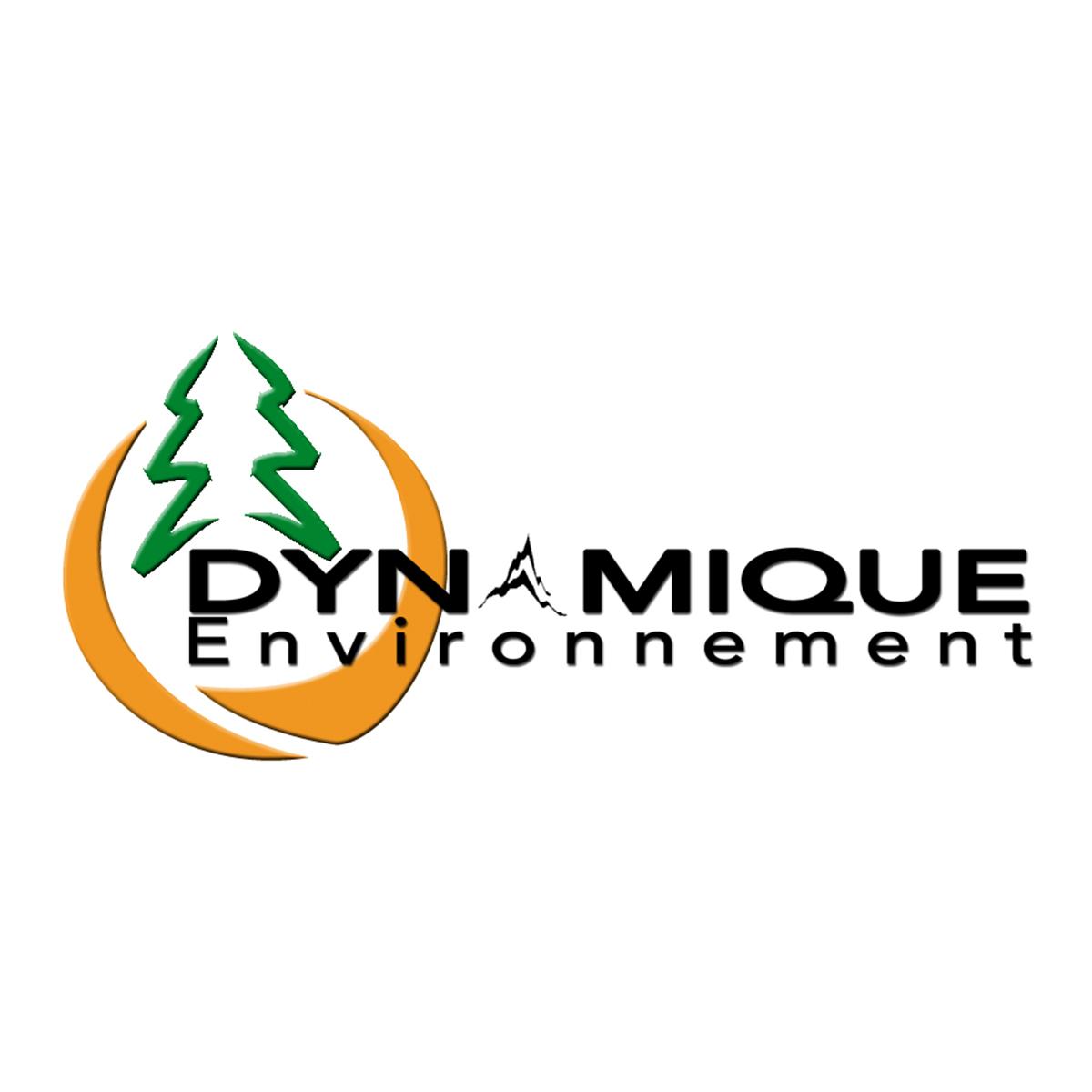 Dynamique Environnement