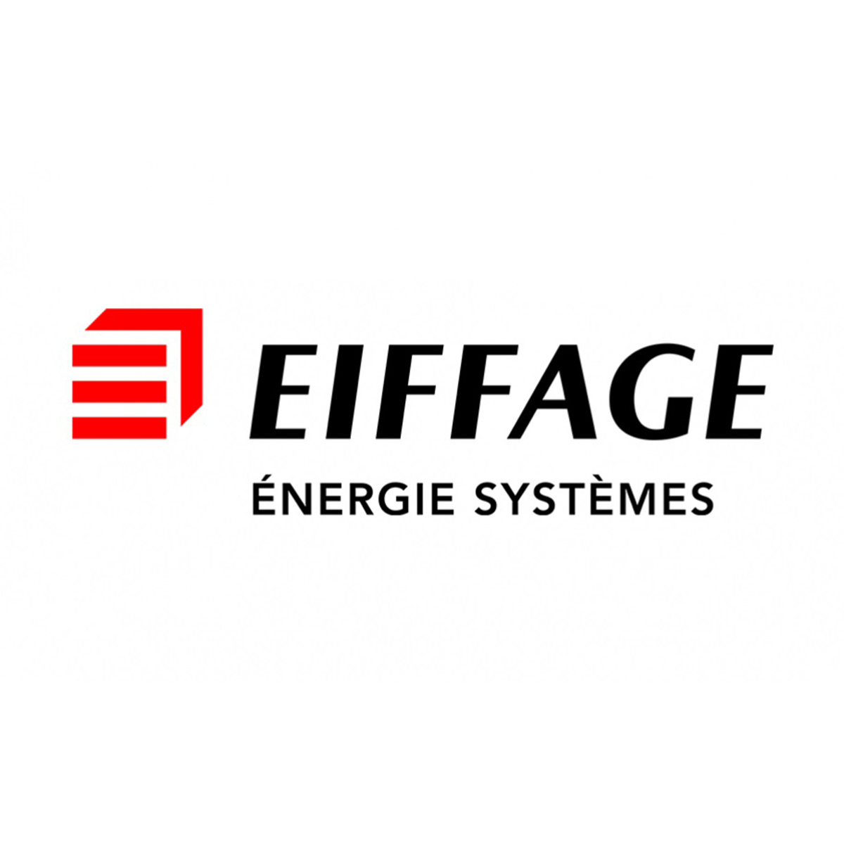 Eiffage Energie Infrastructures réseaux