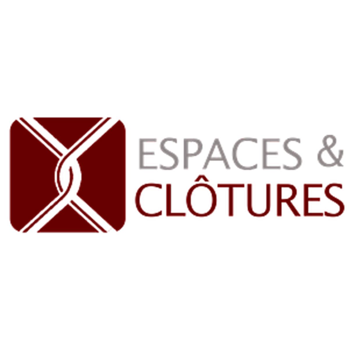 Espaces et Clôtures