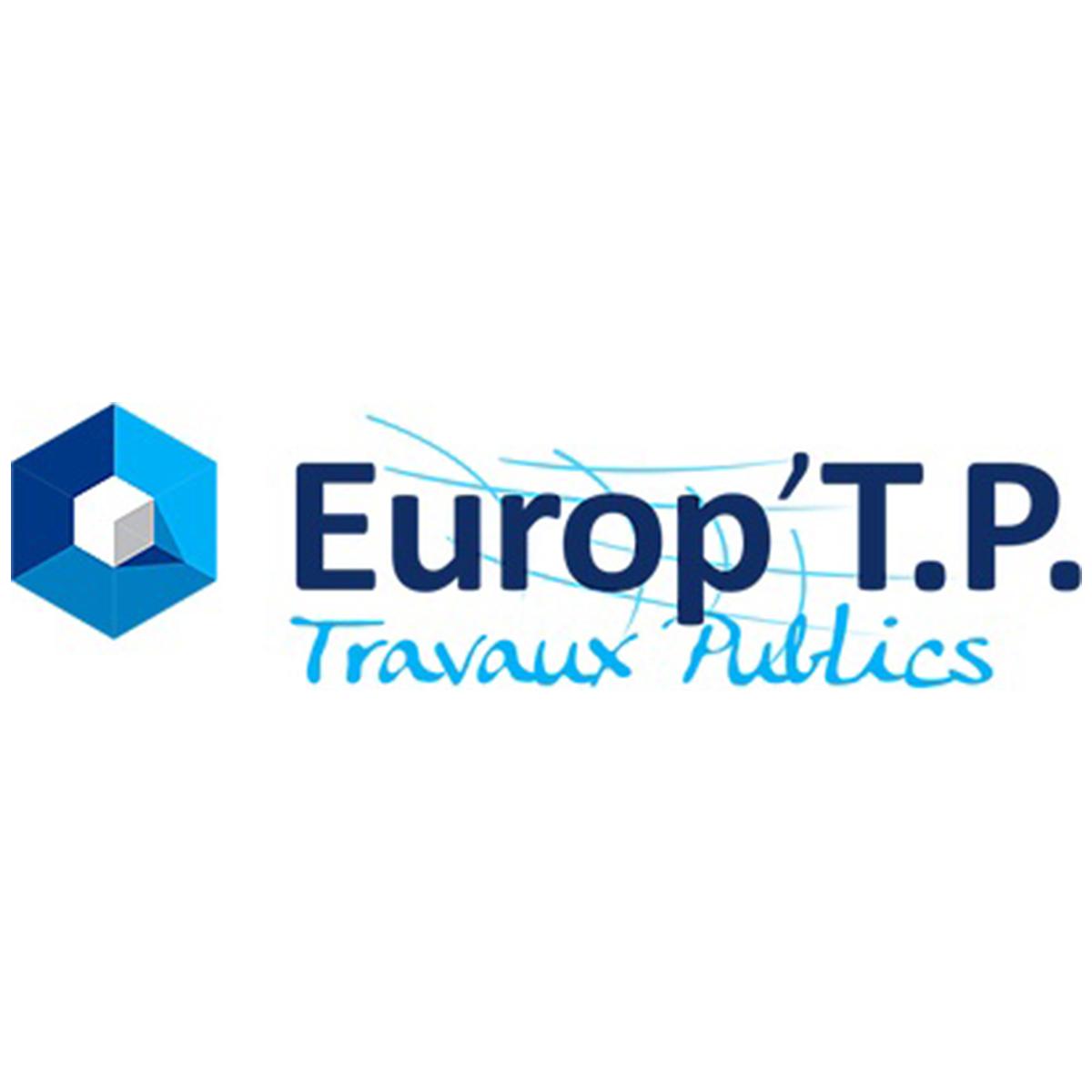 Europ TP