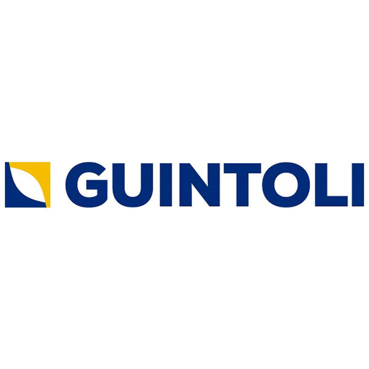 GUINTOLI SAS