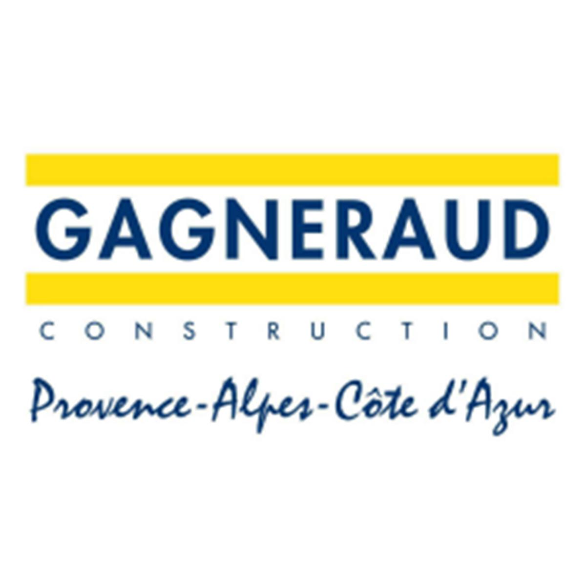 Gagneraud Construction Région Sud