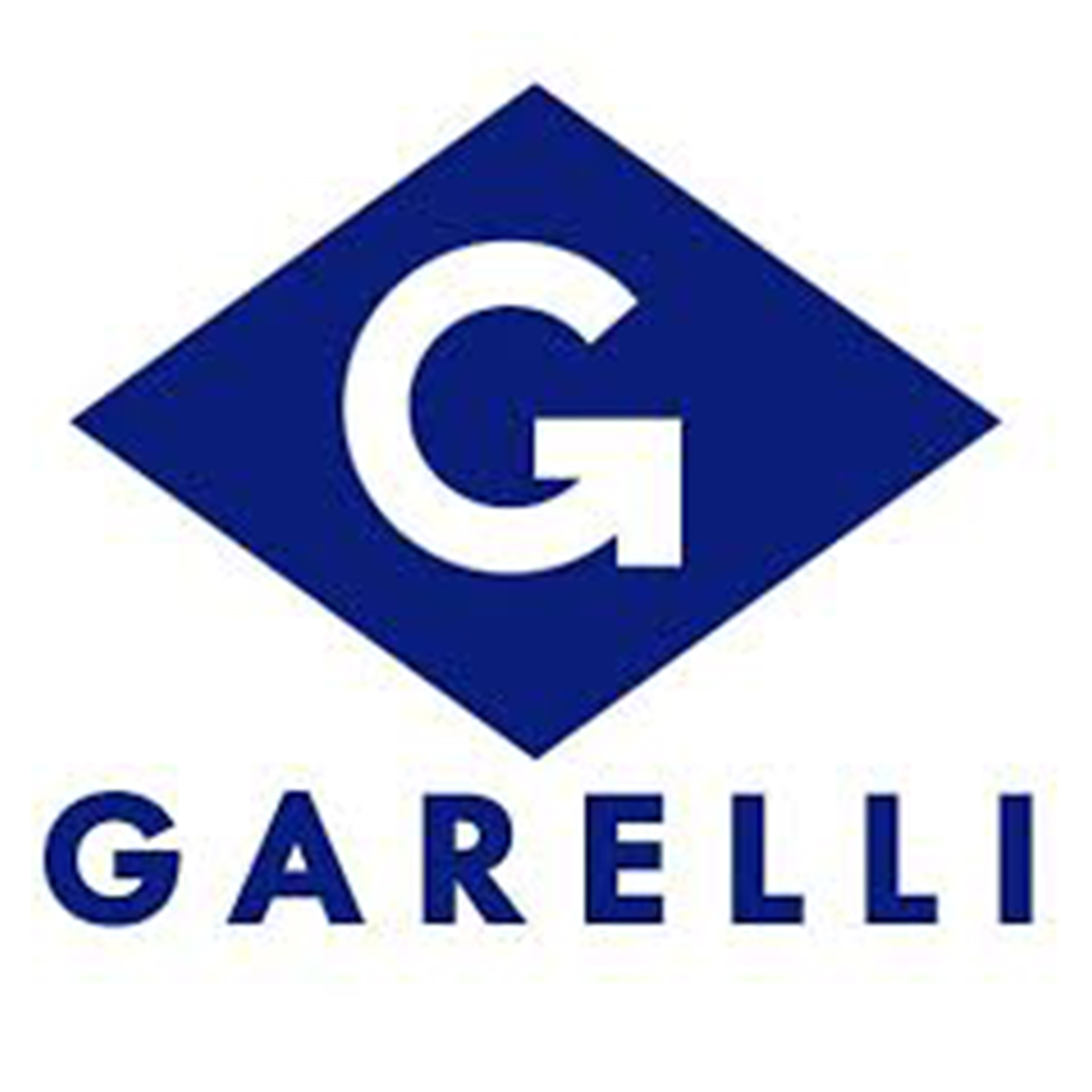 Garelli SA