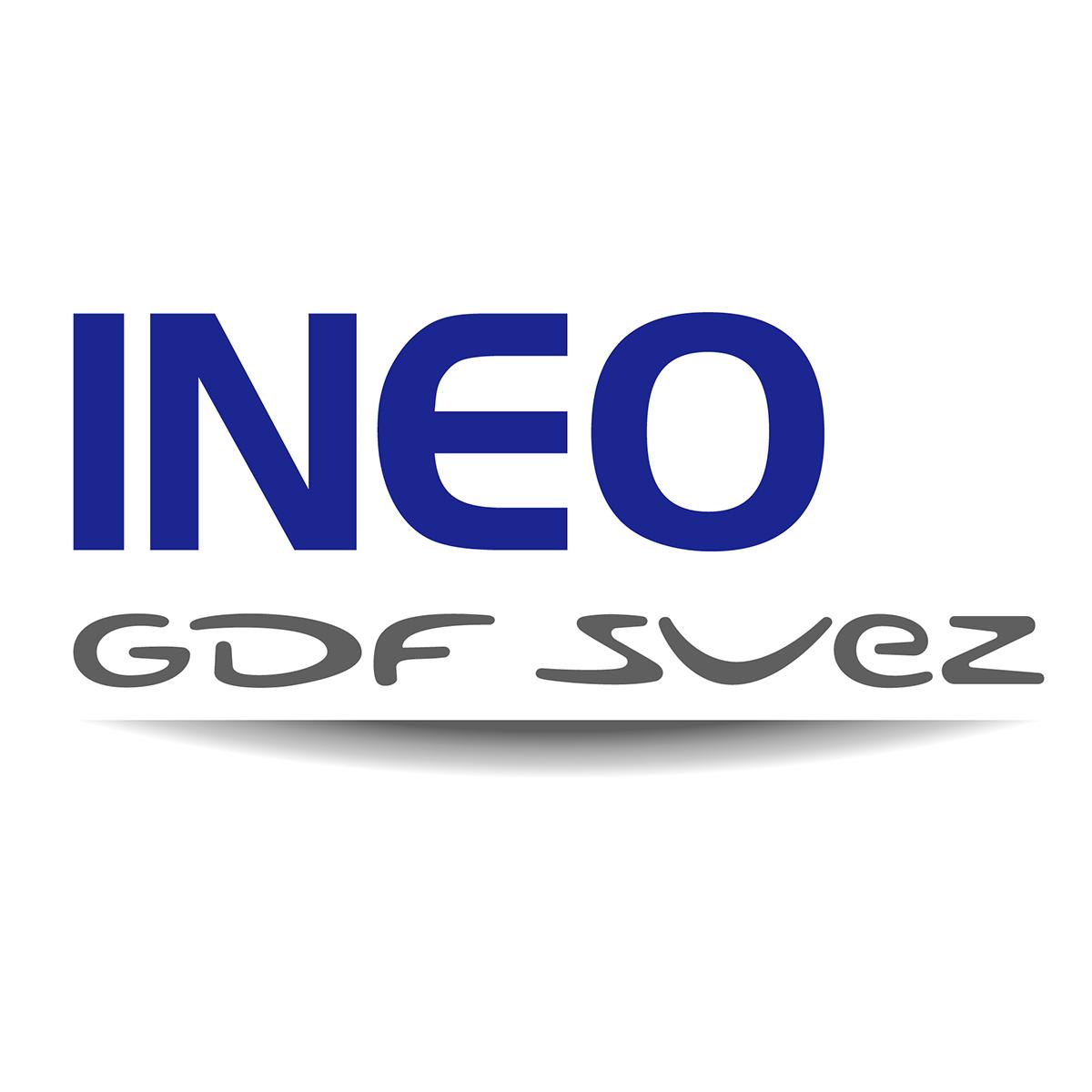 Inéo GDF Suez