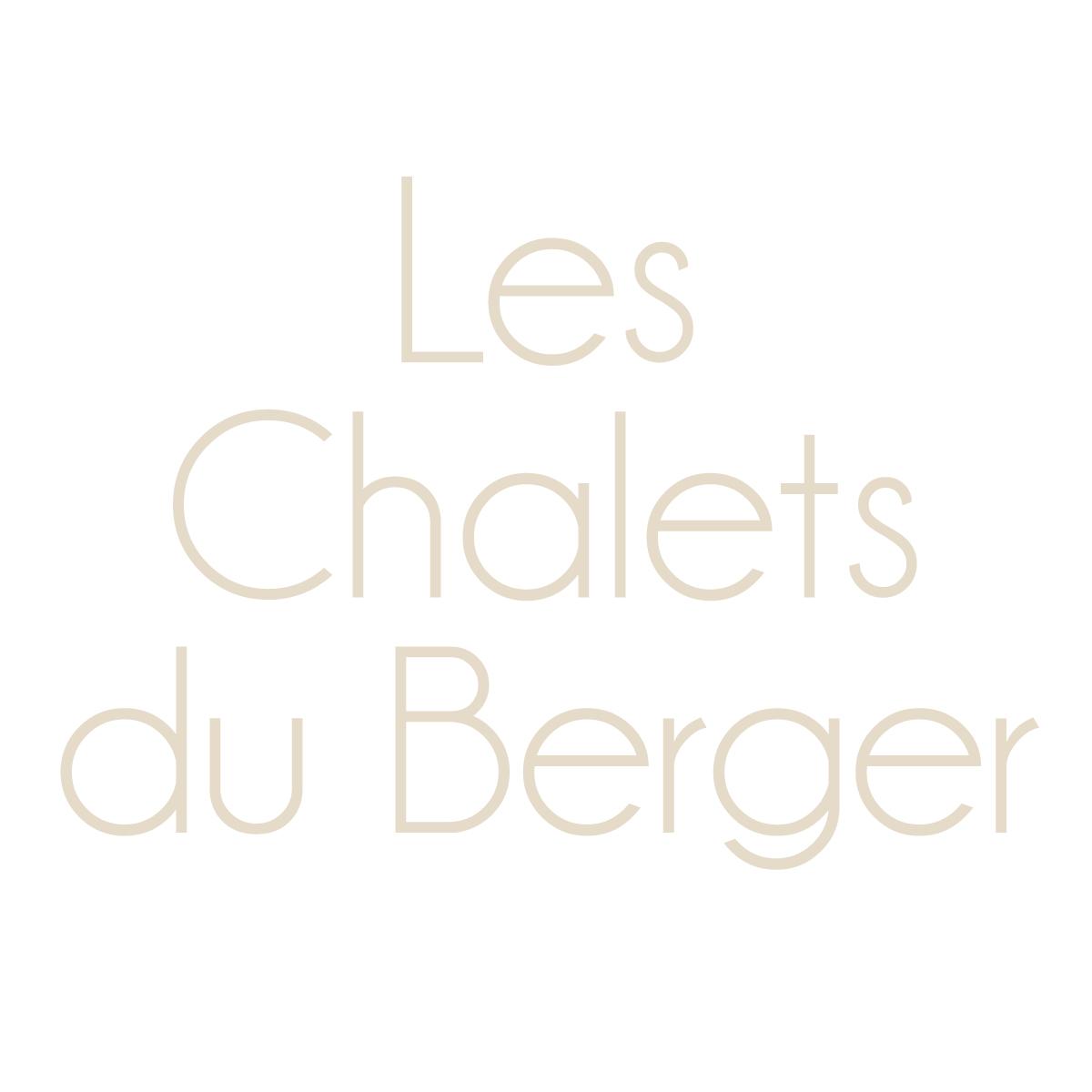 Les Chalets du Berger