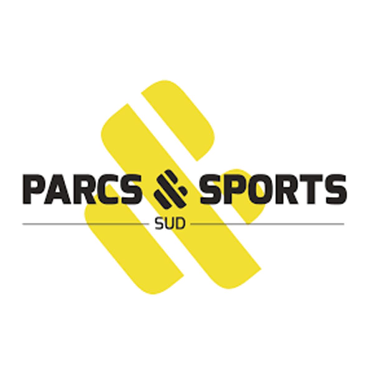 Parcs et Sports