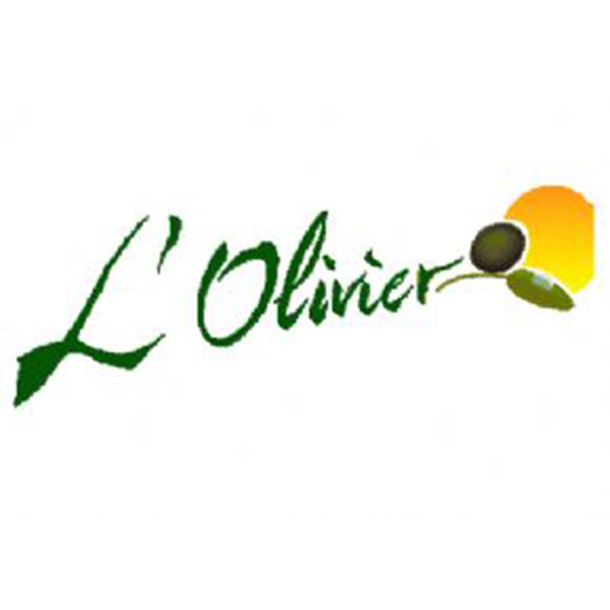 Résidence de retraite l'olivier