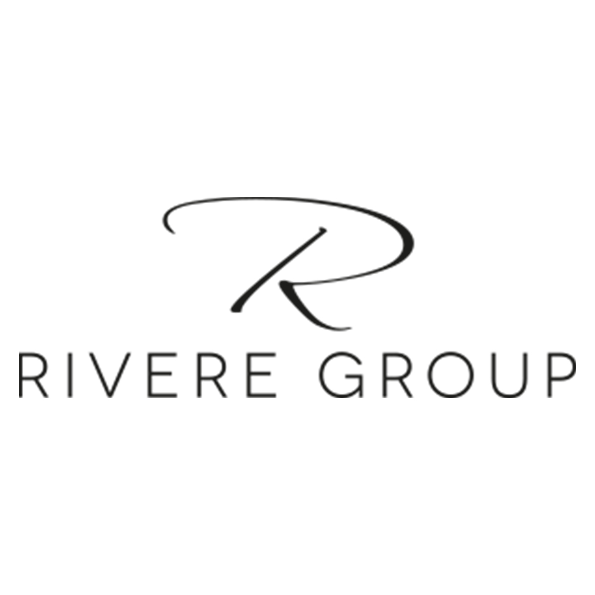 Rivere group