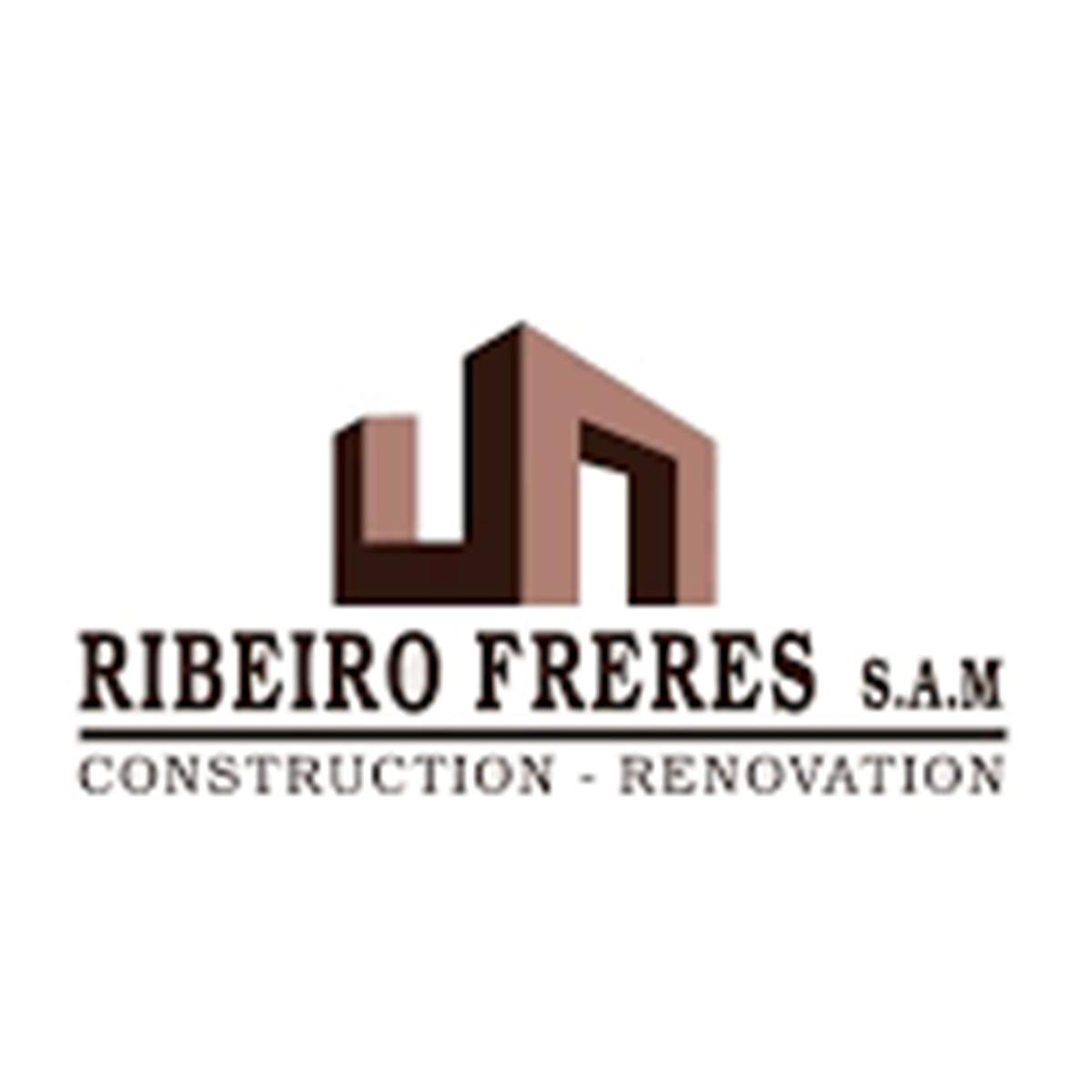 SAM RIBEIRO FRERES