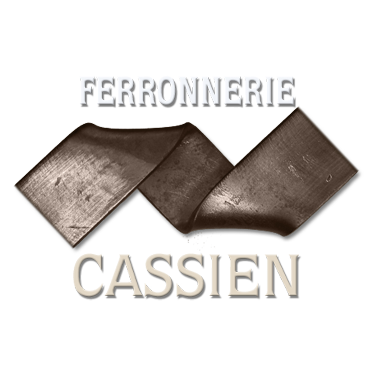 SARL FERRONNERIE CASSIEN