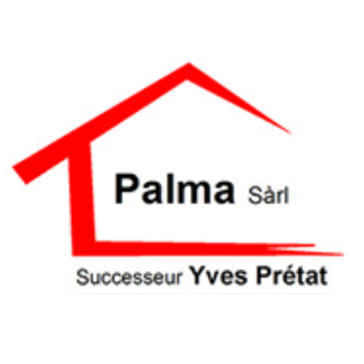 SARL PALMA