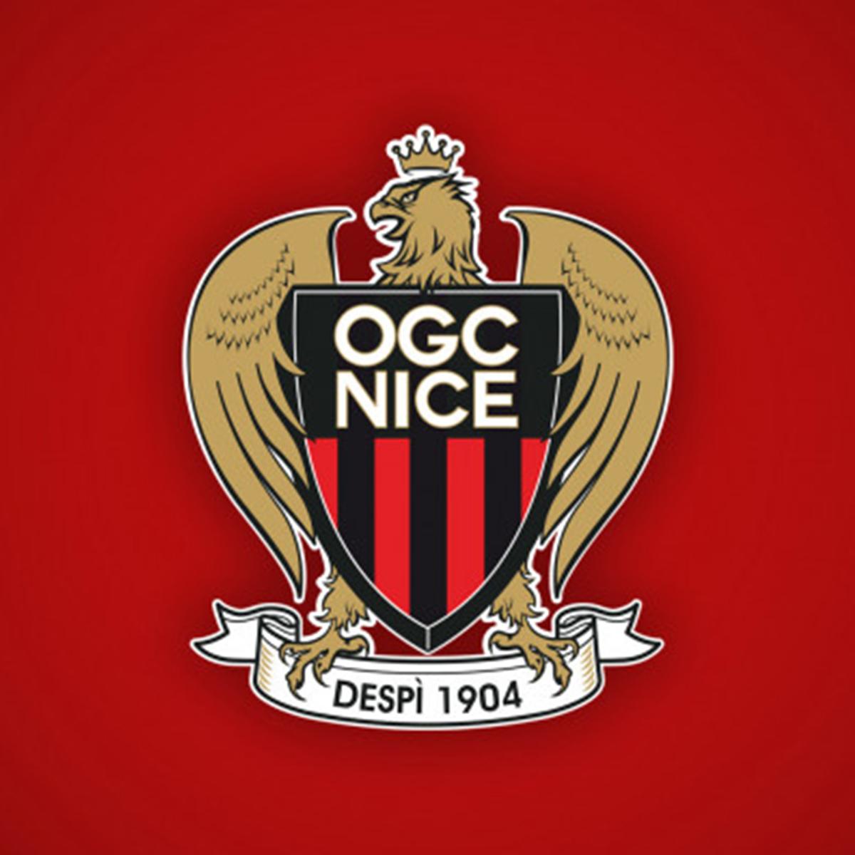 SASP OGC NICE