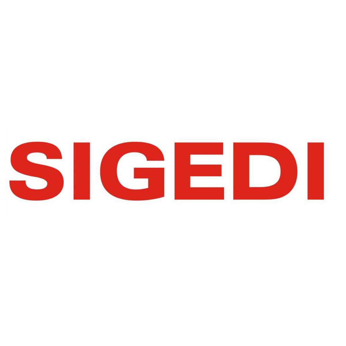 SIGEDI
