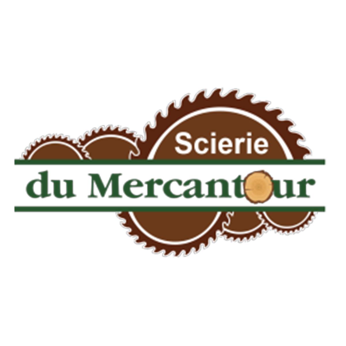 Scierie du Mercantour