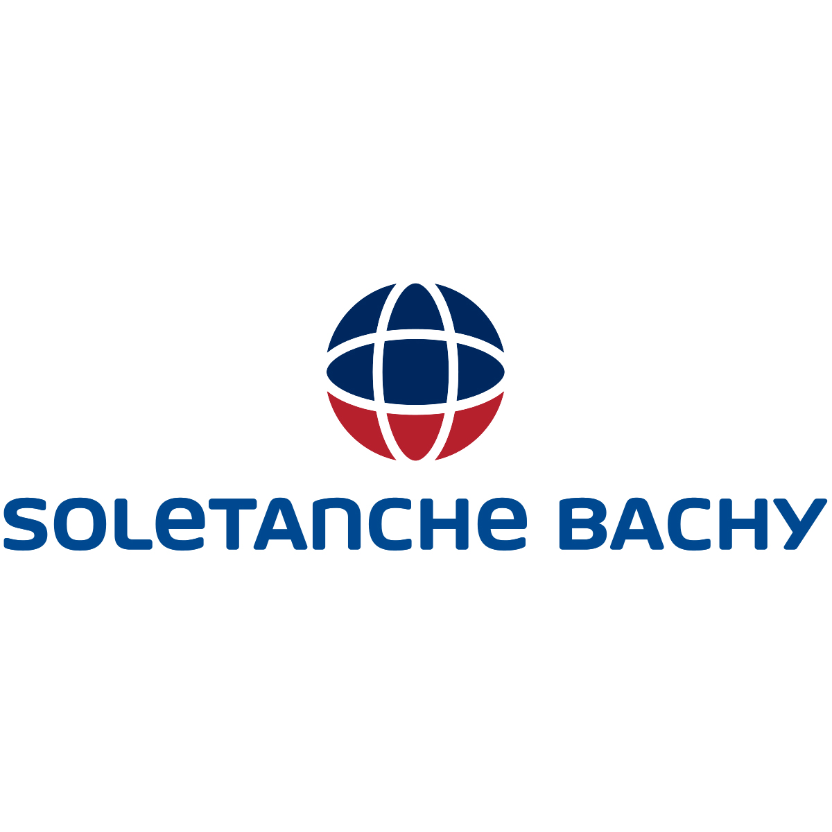 Soletanche Bachy France
