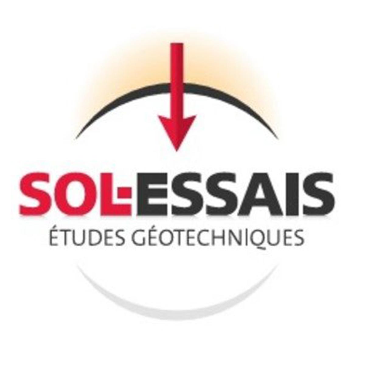 Sols-Essais investigations