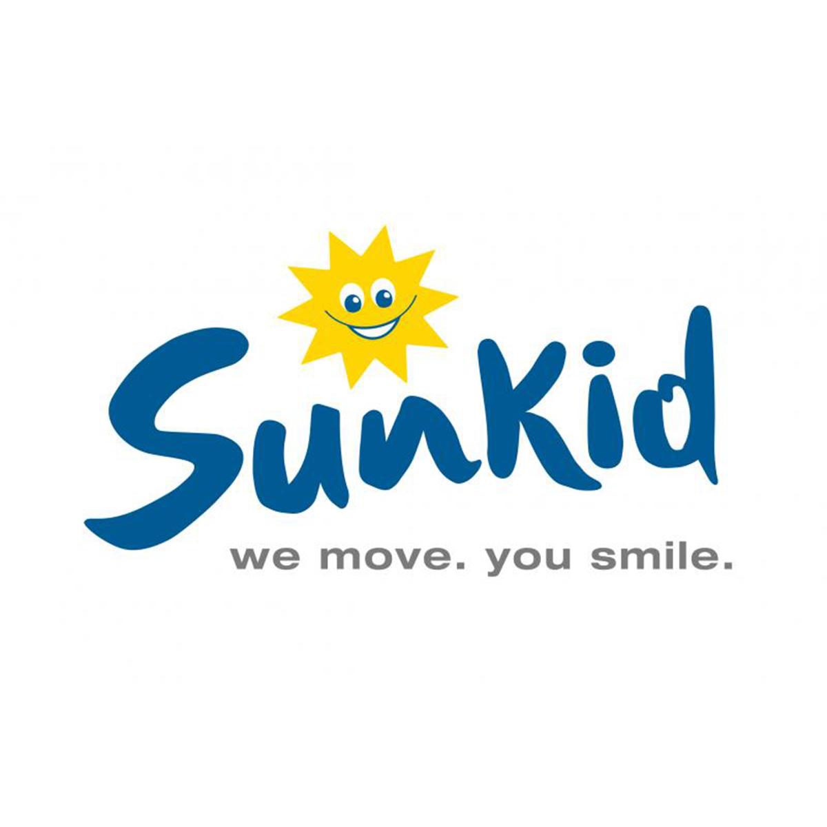 SunKid