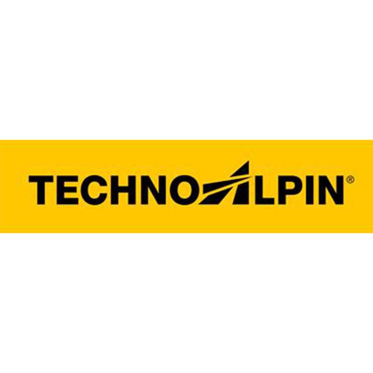 Techno Alpin