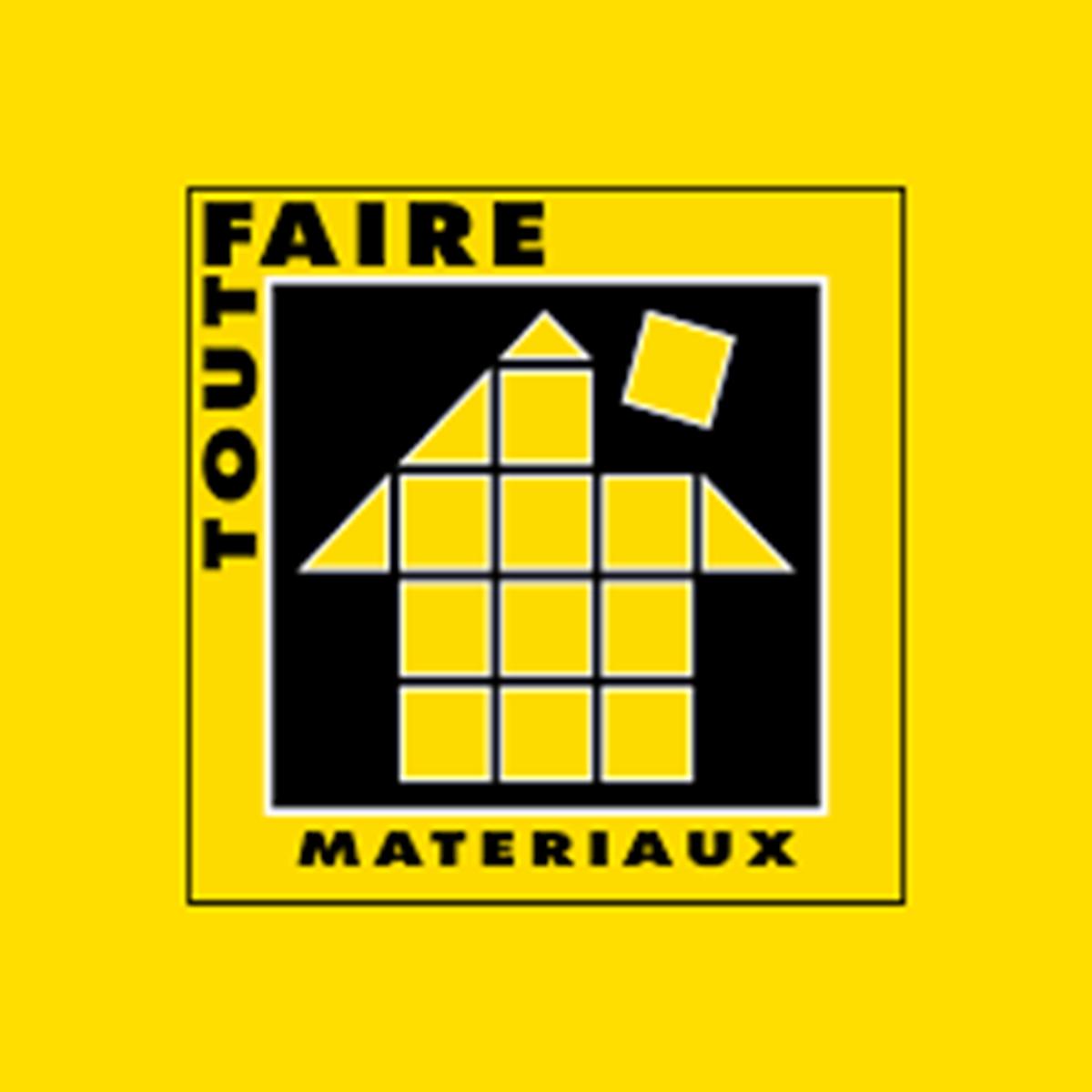 SA TOUT FAIRE MATERIAUX GIRARD